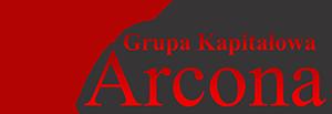 Grupa Kapitałowa Arcona
